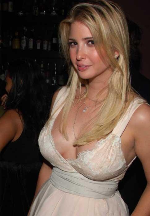 Ivanka-Trump-boob-job