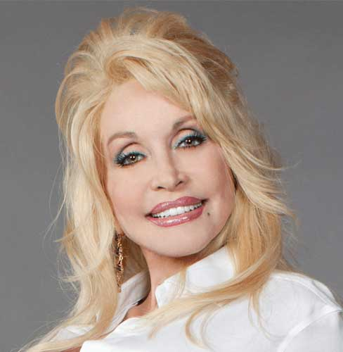 Dolly Parton Before Surgery Whole Body Wwwgenialfotocom