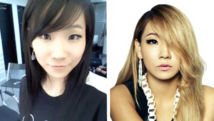 CL Plastic Surgery