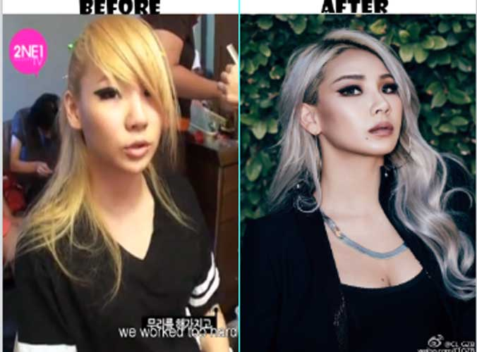 CL Plastic Surgery