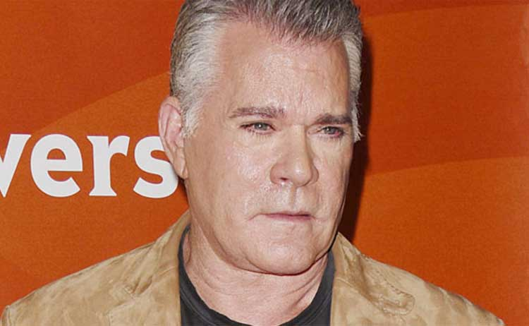 Ray Liotta Plastic Surgery before and after