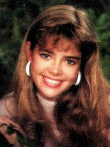 denise richards children
